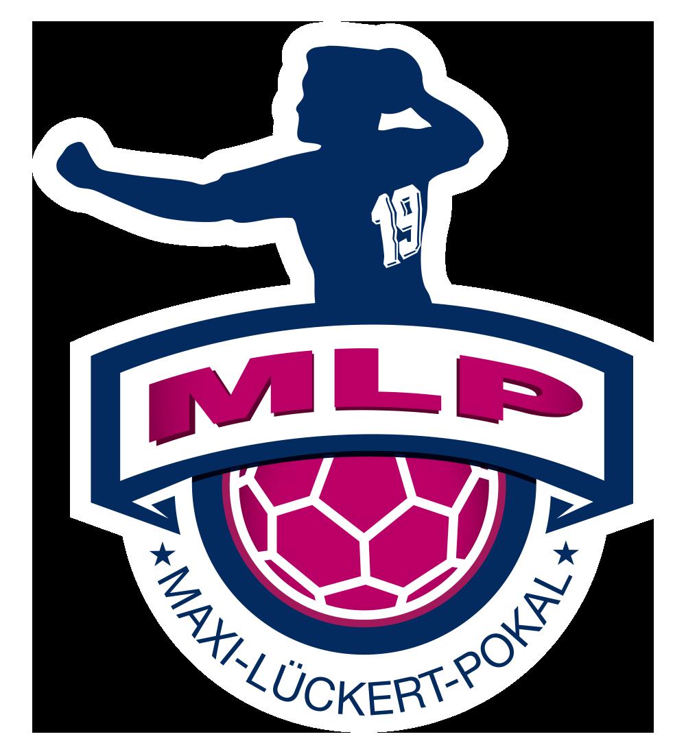 Maxi-Lückert-Pokal 2019 - HC Erlangen vs. HSG Nordhorn Lingen